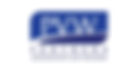 PVW Logo.png