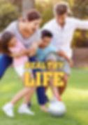 Healthy Life poster jpg format.jpg