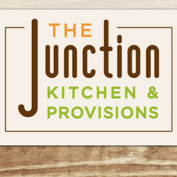 The Junction Kitchen and Provisions