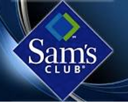 Sam's Clubs, SC and GA