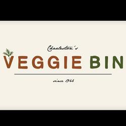 The Veggie Bin