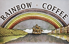 Rainbow Brand Coffee