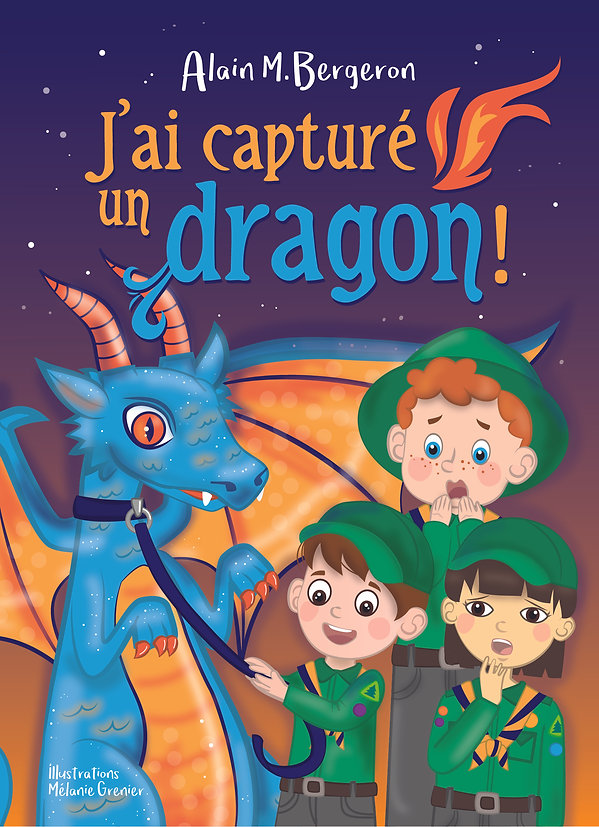 Couverture_dragon-01.jpg