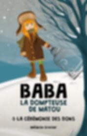 couvertureBaBa1.png