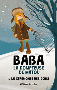 couvertureBaBa1.png