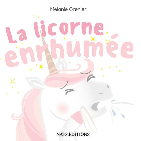 La-licorne-enrhumee-Cover-Web.jpg