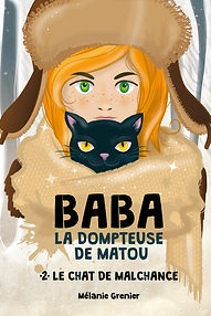 Couverture_Baba_tome2_finale.jpg
