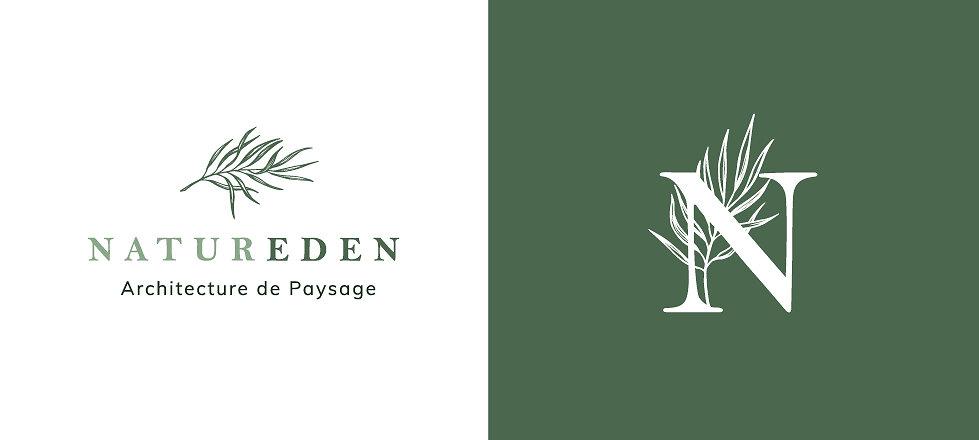 NaturEden - Architecture de Paysage