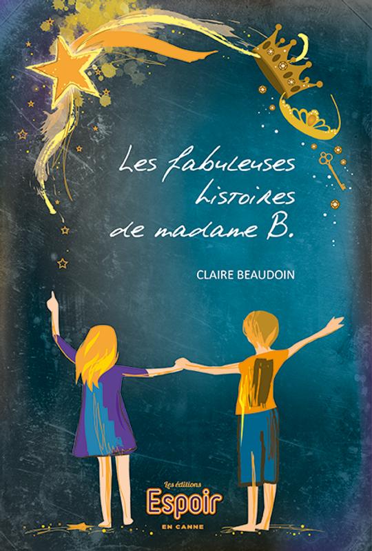 livreclaire_bleu4-01.png