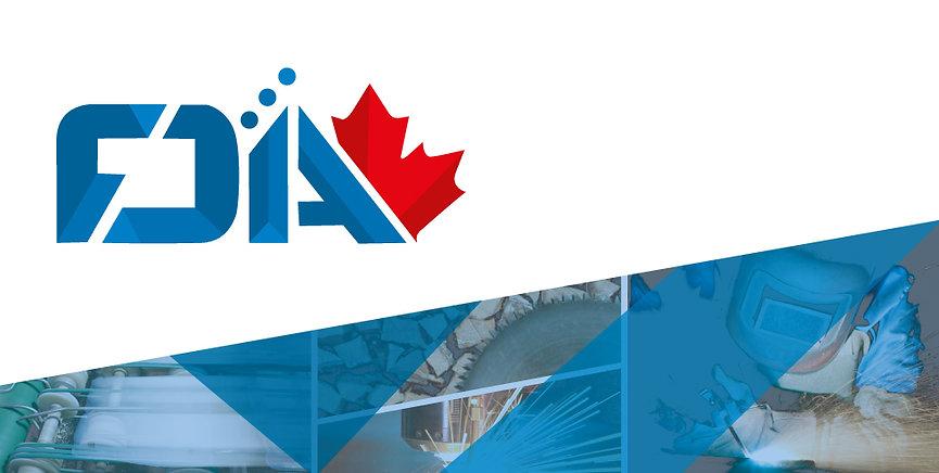 Logo FDIA plessisville