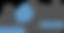 AEQJ-vf-rgb_2_lignes.png