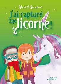 Couverture_licorne_final-01.jpg