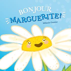 Couverture_Marguerite.png