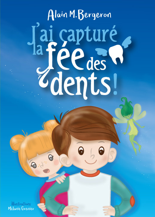 COVER_Fee-des-dents.jpg