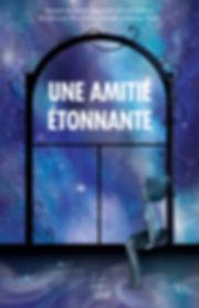 20180423-Une-amitie-etonnante.jpg