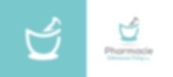 portfolio_logo_6.png