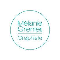 MélanieGrenier_graphiste.jpg