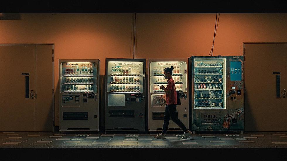 Vendingmachinessg.jpg