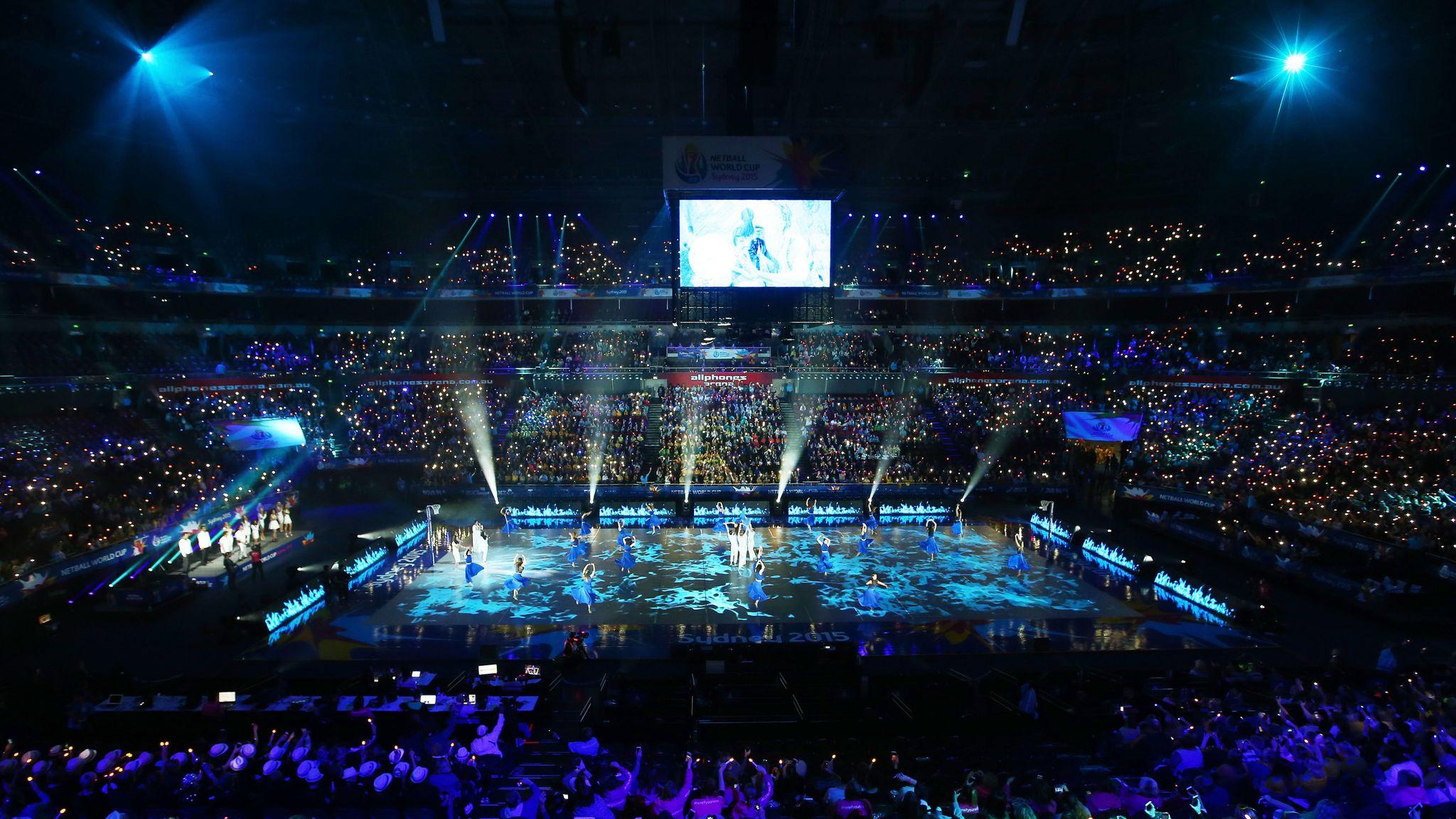 skysports-netball-world-cup_4604895