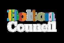 bolton-council-logo.png