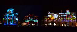Jingwei event2 copy