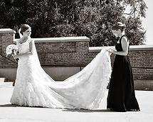 0195_Hundley_Wedding_ROXS.jpg
