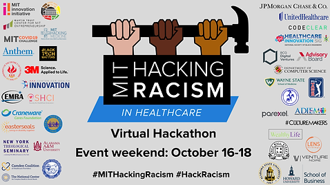 MIT Hacking Racism Partners - Oct 3.PNG