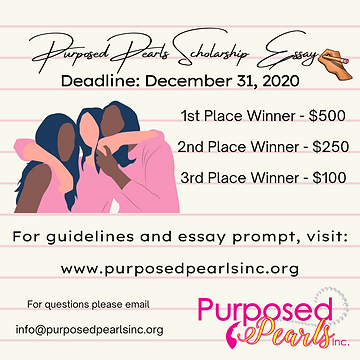 Purposed Pearls Scholarship Essay (1).pn