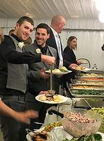 wedding_1 (1).jpg
