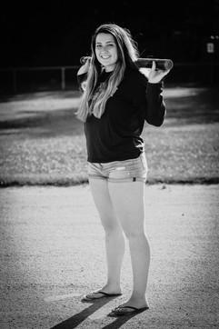 Katelyn Photo Shoot047.jpg