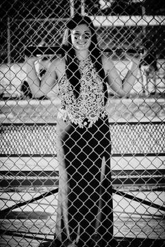 Jackie Photo Shoot053.jpg