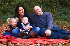 Campanella Fall Family Shoot012.jpg