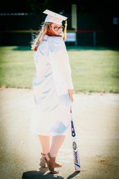 Brooke Photo Shoot012.jpg
