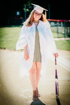 Brooke Photo Shoot006.jpg