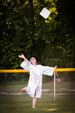 Brooke Photo Shoot032.jpg