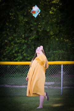 Katelyn Photo Shoot036.jpg