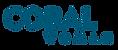 Coral Woman Logo.png