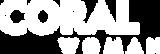 coral-woman-logo.png