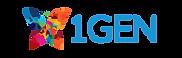 LOGO - 1GEN- png.png
