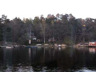 STOCKHOLMI-2019-STYLE-DE-VIE-DEVENIR-ENT