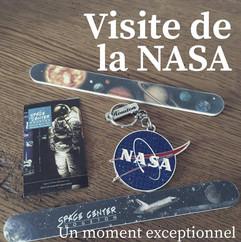 NASA-STYLE-DE-VIE-DEVENIR-ENTREPRENEUR-I