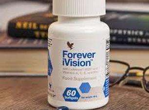 Forever i vision conseils christelle lah