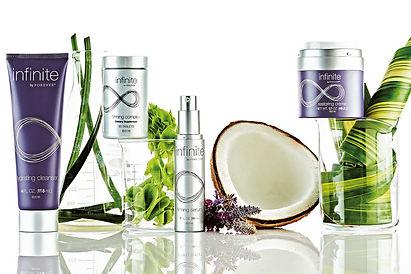 soin-cosmetique-aloe-vera-peaux-matures-