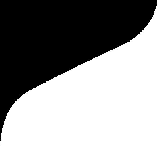 forme-blanche-slide.png