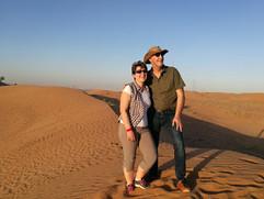 DUBAI-SAFARI-STYLE-DE-VIE-DEVENIR-ENTREP