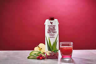 aloe-berry-canneberge-conseils-christell
