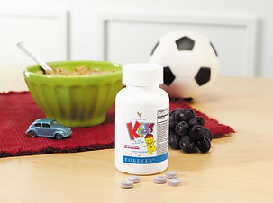 multivitamines-kids-conseils-christelle-
