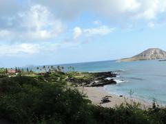 HAWAI-RECOMPENSE-STYLE-DE-VIE-DEVENIR-EN