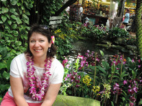 HAWAI-2013-RECOMPENSE-STYLE-DE-VIE-DEVEN