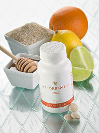 vitamineC-naturelle-conseils-christelle-